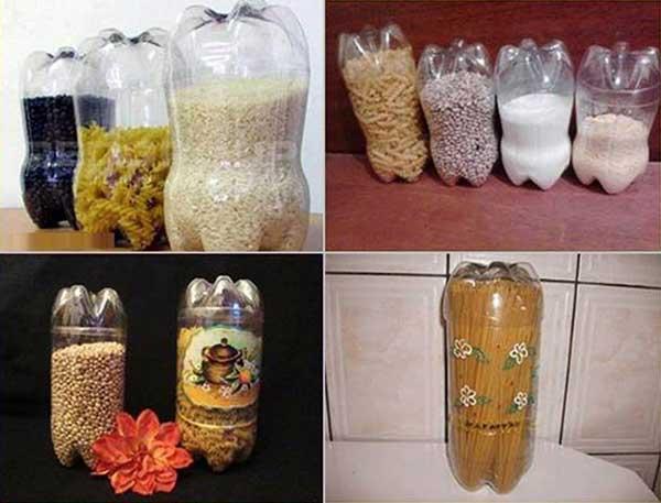 bottle-kitchen-storage