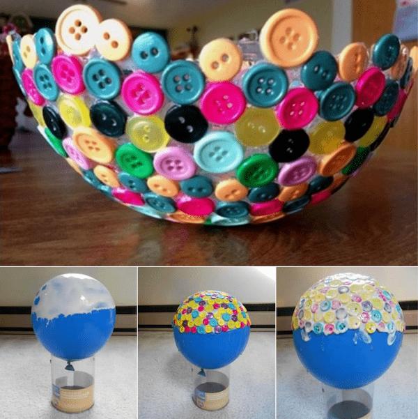 bowls-button