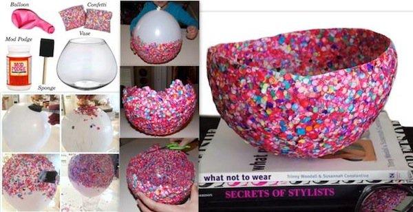 bowls-confetti-fourth