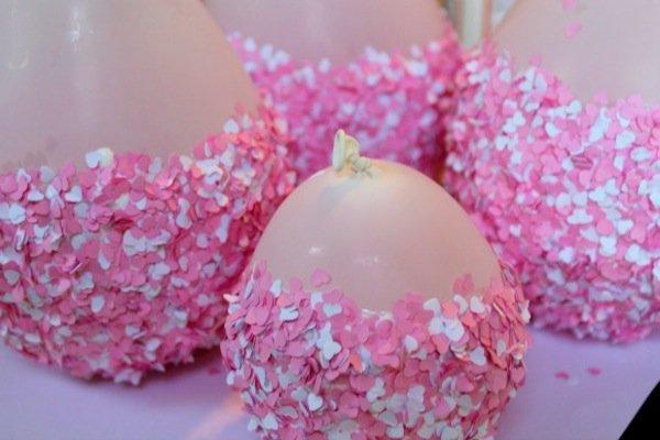 bowls-confetti-third