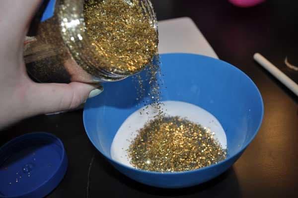 bowls-glitter