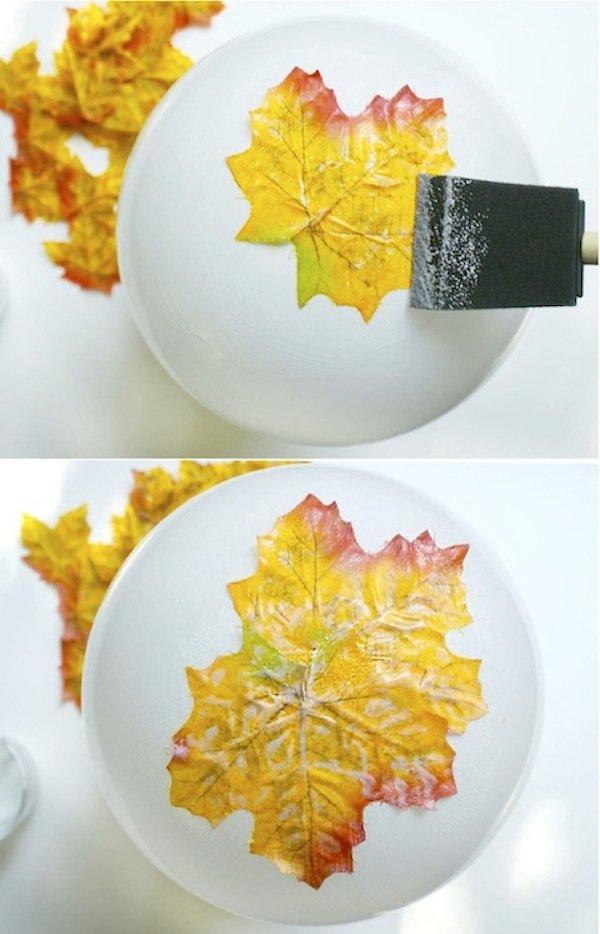 bowls-leaf-fourth