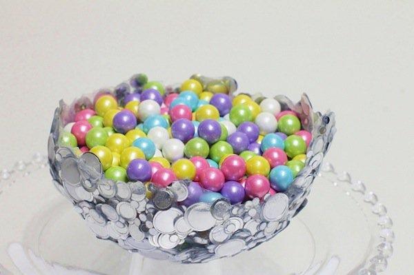 bowls-metallic-first