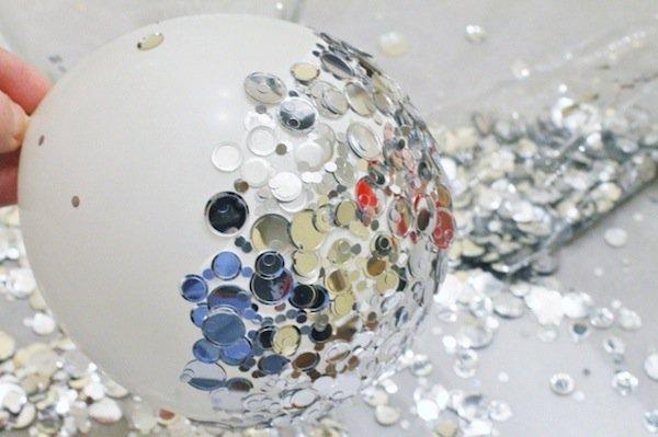 bowls-metallic-fourth