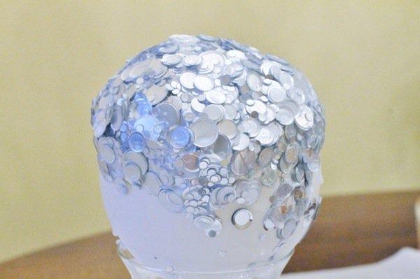 bowls-metallic-seventh