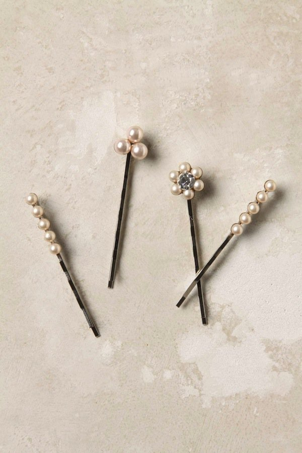 broken-bobby-pins