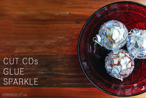 broken-cds