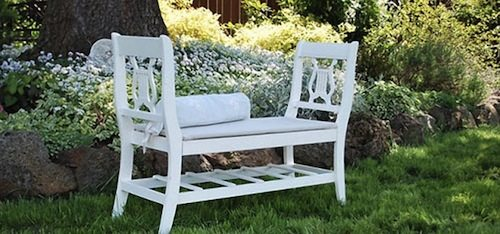broken-chair-outside