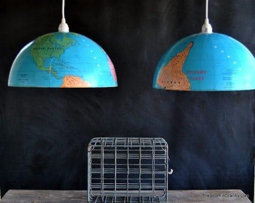 broken-globe-light