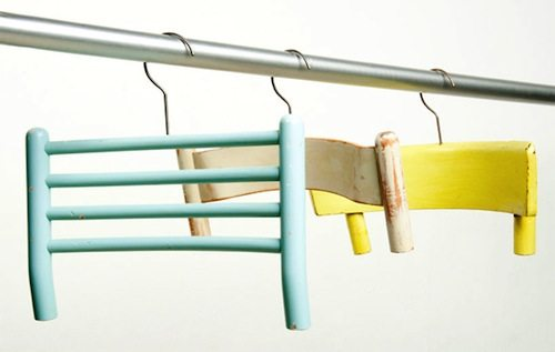 broken-hangers