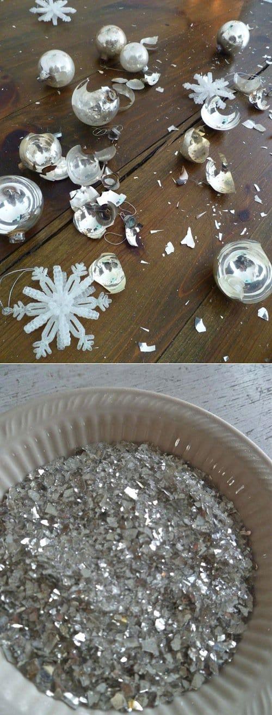 broken-ornaments