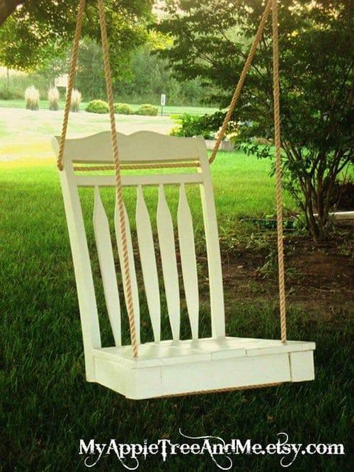 broken-swing