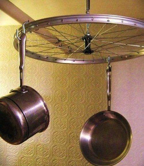 broken-wheel-pot