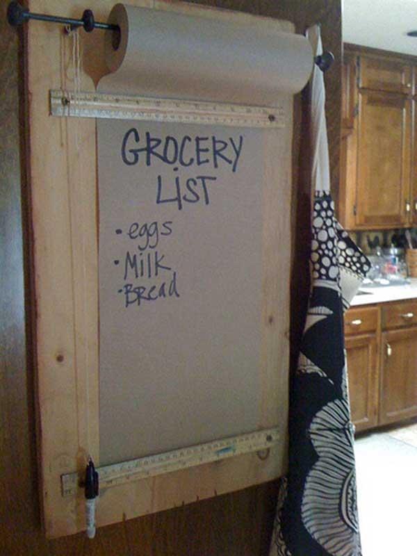 brown-paper-groceries