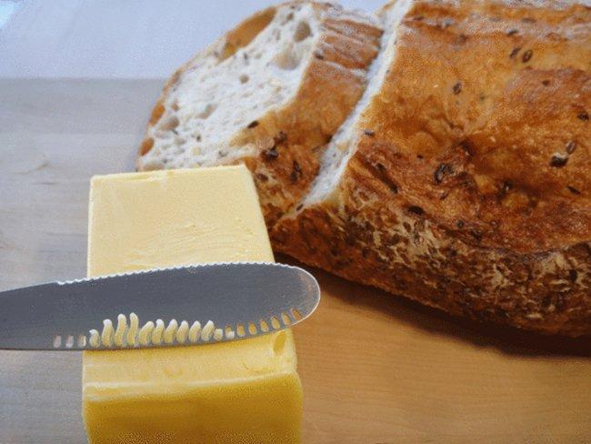 butter-up-knife