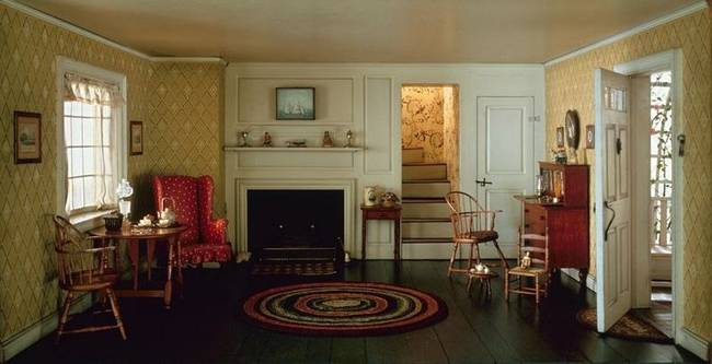 cape-cod-living-room
