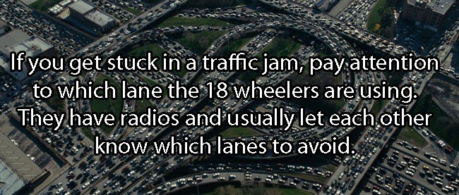 car-How-To-Get-Out-From-Traffic-Jam