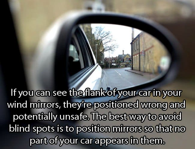 car-How-To-Position-Mirrors