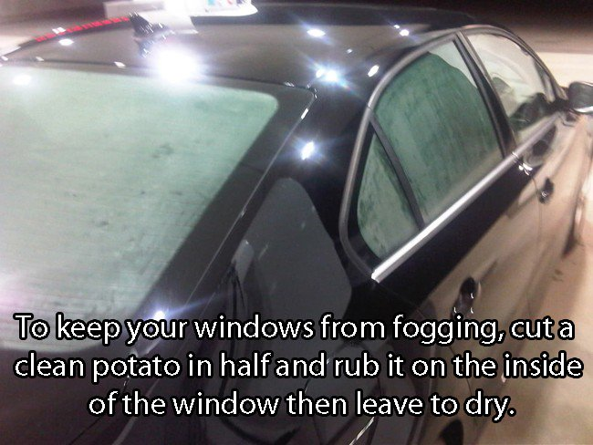 car-How-To-Prevent-Windows-From-Fogging