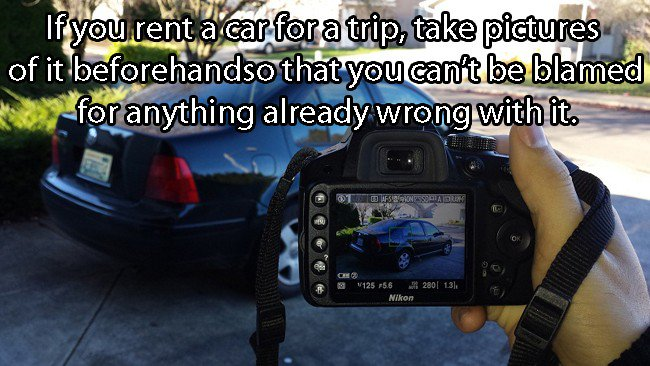 car-If-You-Rent-A-Car-Take-Pictures-Of-It