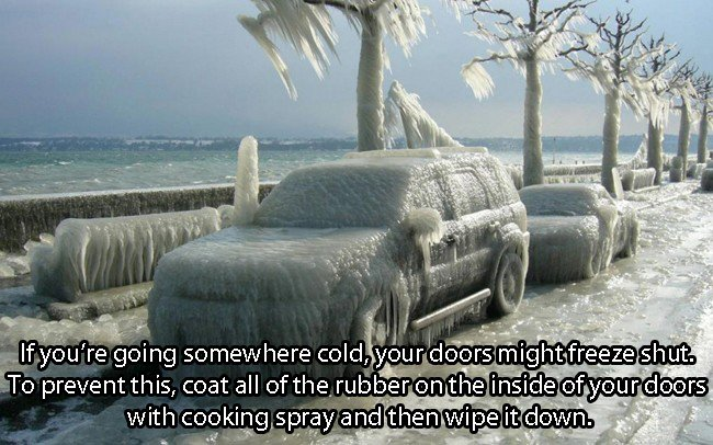 car-If-Youre-Going-Somewhere-Cold
