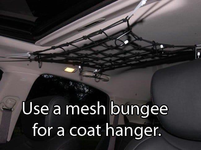 car-Use-A-Mesh-Bungee