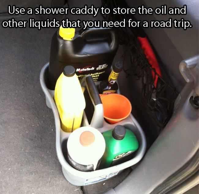car-Use-A-Shower-Caddy