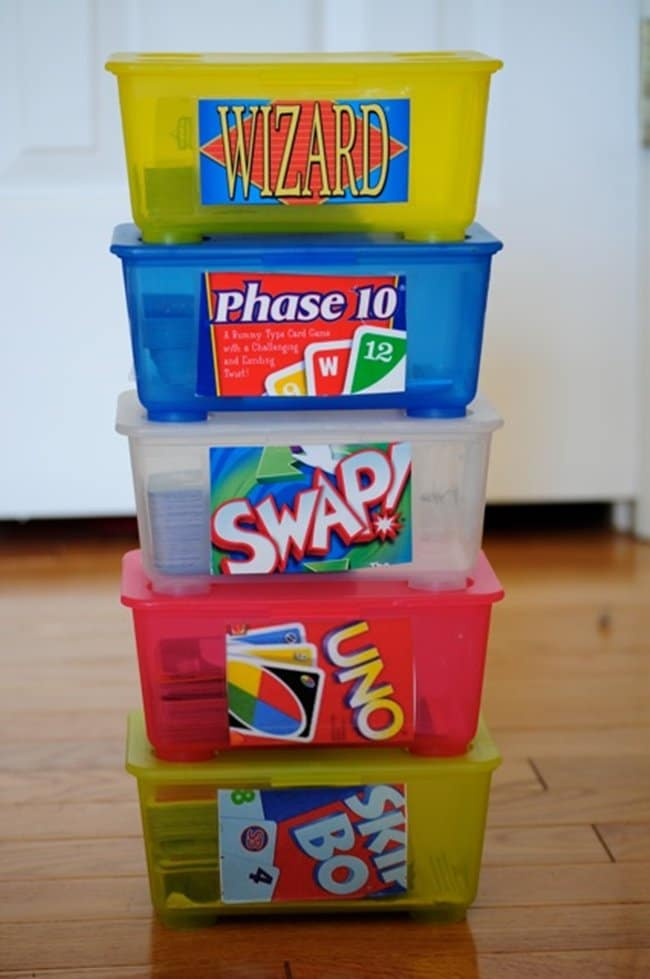card-game-boxes