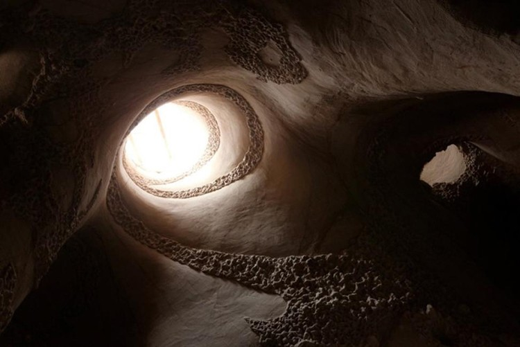 carved-cave-light-hole
