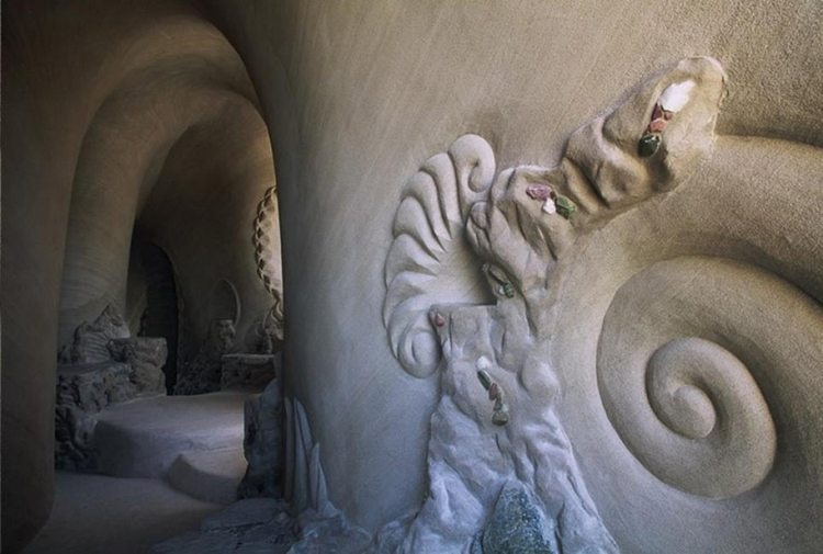 carved-cave-swirl