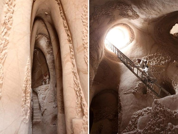 carved-cave-up