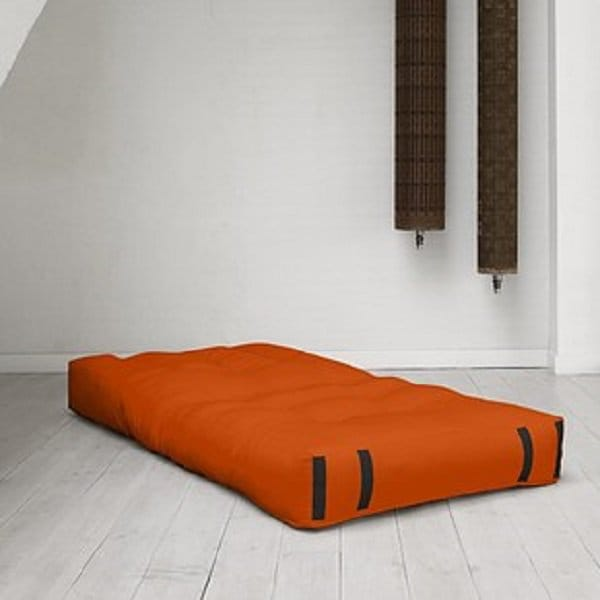 chair-bed-flat