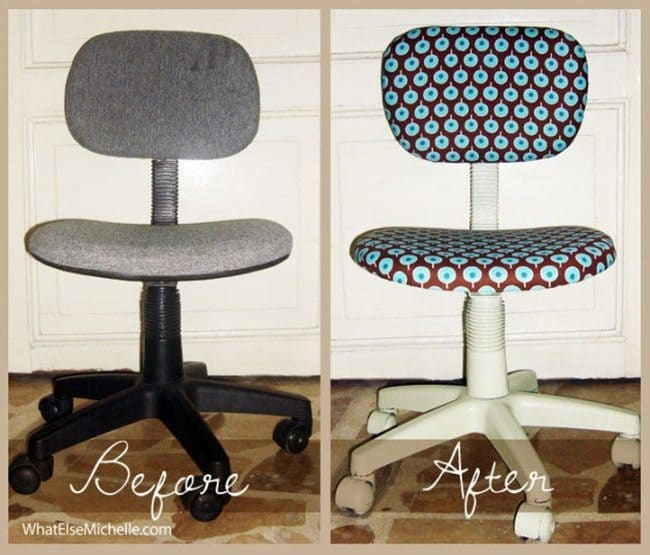chair-makeover-60s