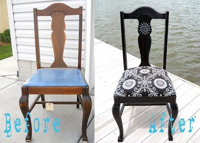chair-makeover-black