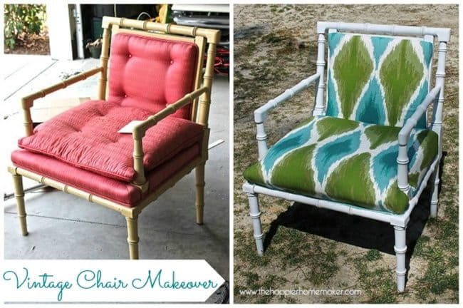chair-makeover-cane
