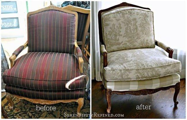chair-makeover-cream