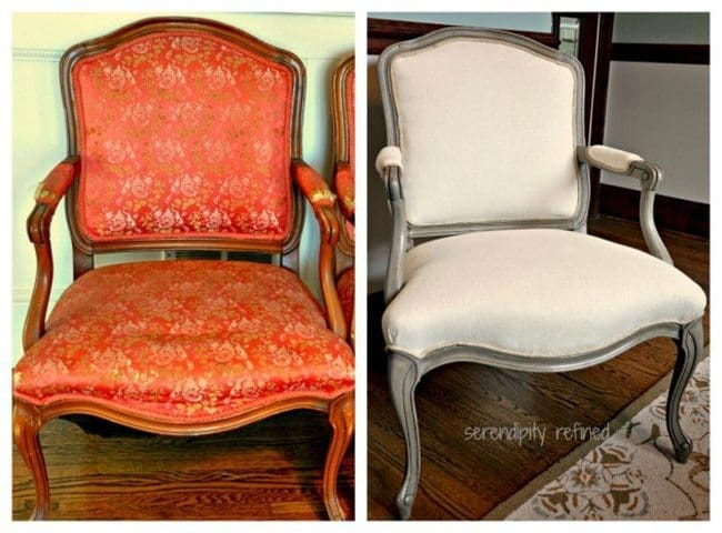 chair-makeover-gray