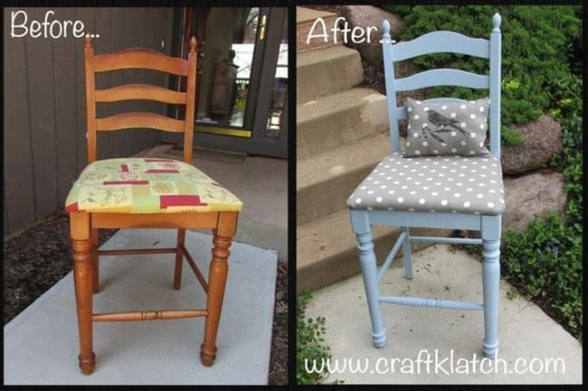 chair-makeover-shabby-chic