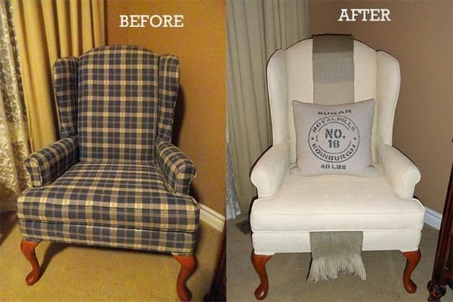 chair-makeover-sleek