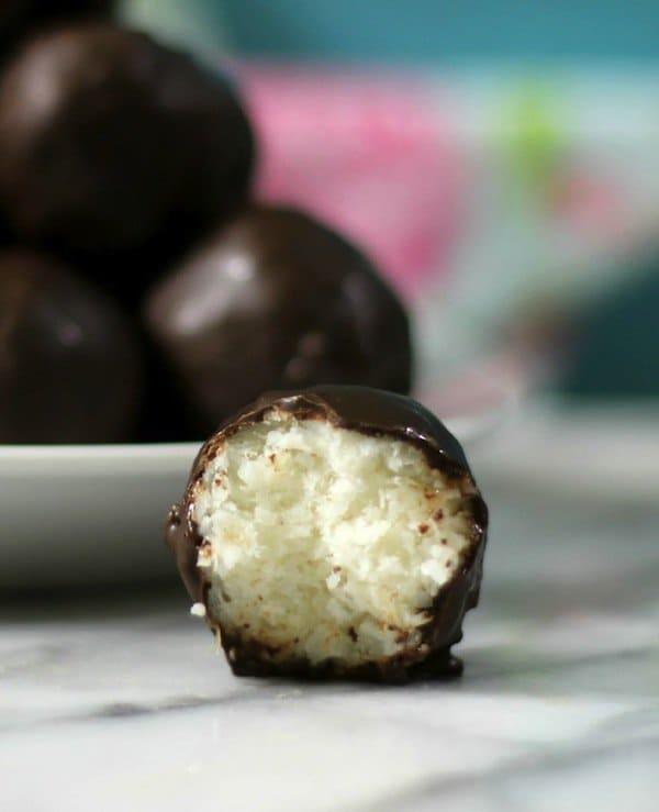 choc-coconut