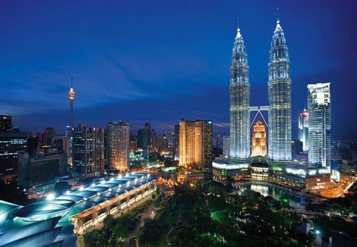 cities-after-dark-kuala-lumpur