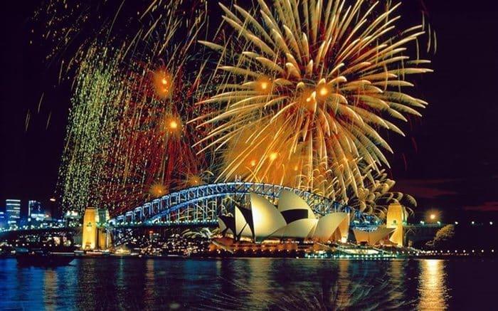 cities-at-night-sydney