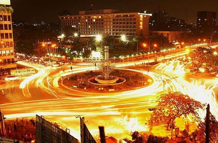 cities-in-the-dark-dhaka