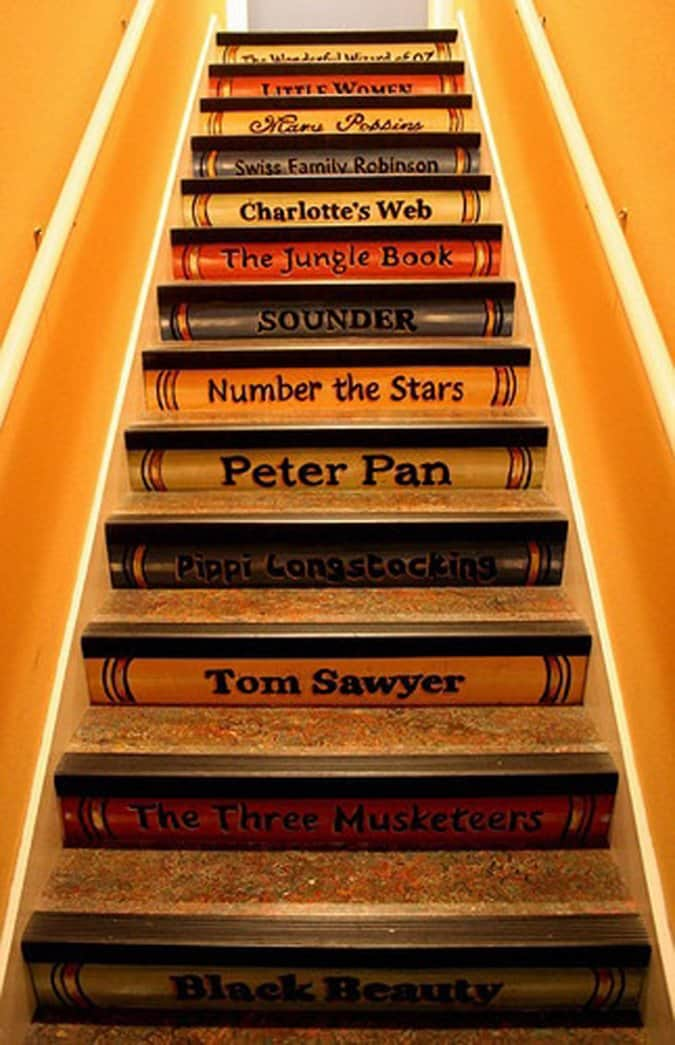 classic-book-stairs