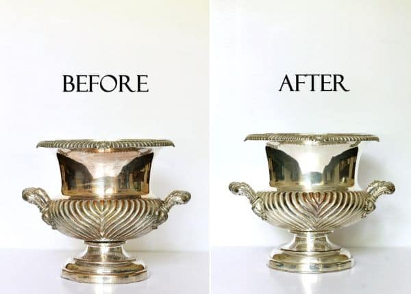 clean-silver-accessories