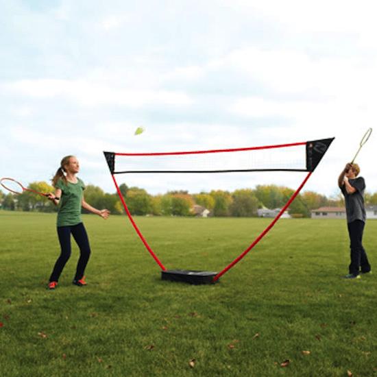 clever-badminton