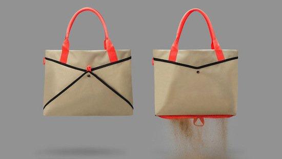 clever-beach-bag