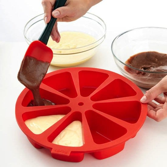 clever-cake-mold