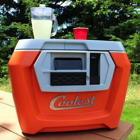 clever-cooler