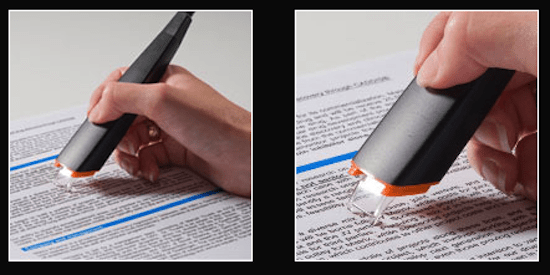 clever-highlighter
